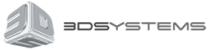 3D Systems, Inc.