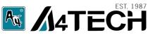 A4Tech Co., Ltd