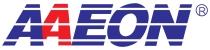 Aaeon Technology, Inc