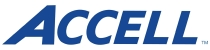 Accell Corporation