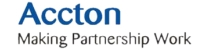 Accton Technology Corporation