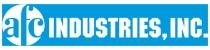 AFC Industries, Inc