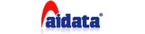 Aidma Enterprise Co., Ltd