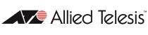 Allied Telesis, Inc