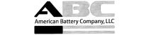 American Battery Company, LLC
