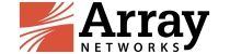 Array Networks, Inc