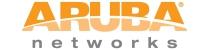 Aruba Networks, Inc