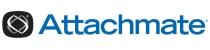 Attachmate Corporation