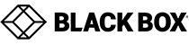 Black Box Corporation