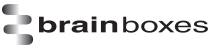 Brainboxes Limited
