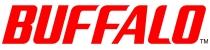 Buffalo Technology (USA), Inc