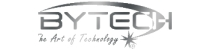 Bytech International