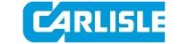 Carlisle Sanitary Maintenance Products
