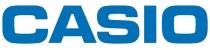 Casio Computer Co., Ltd