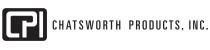 Chatsworth Products, Inc