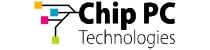 Chip Pc, Inc