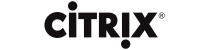 Citrix Systems, Inc