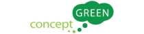 Concept Green Energy Solutions, Inc