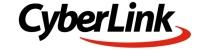 CyberLink Corp