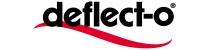 Deflecto Corporation