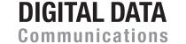 Digital Data Communications GmbH