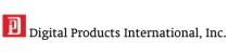 Digital Products International