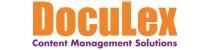 DocuLex, Inc