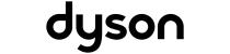 Dyson Direct, Inc