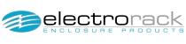 Electrorack Enclosure Products