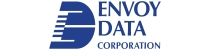 Envoy Security Group