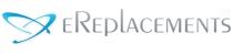 eReplacements, LLC