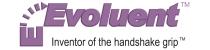 Evoluent, LLC