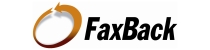 FaxBack, Inc
