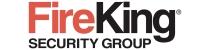 FireKing Security Group
