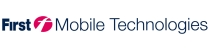 First Mobile Technologies