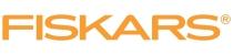 Fiskars Corporation