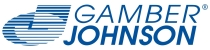Gamber-Johnson, LLC