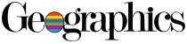 Geographics, LLC