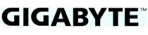 GIGABYTE Technology, Inc