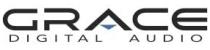 Grace Digital, Inc