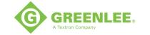 Greenlee Textron, Inc