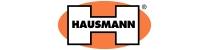 Hausmann Industries, Inc