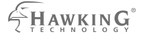 Hawking Technologies, Inc