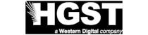 HGST, A Western Digital Company
