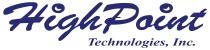 HighPoint Technologies, Inc