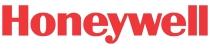 Honeywell International, Inc