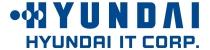 Hyundai IT Corporation