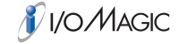 I/OMagic Corporation