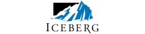 Iceberg Enterprises, LLC
