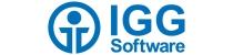 IGG Software, LLC